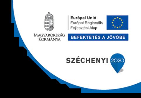 Széchenyi 2020 logo - large