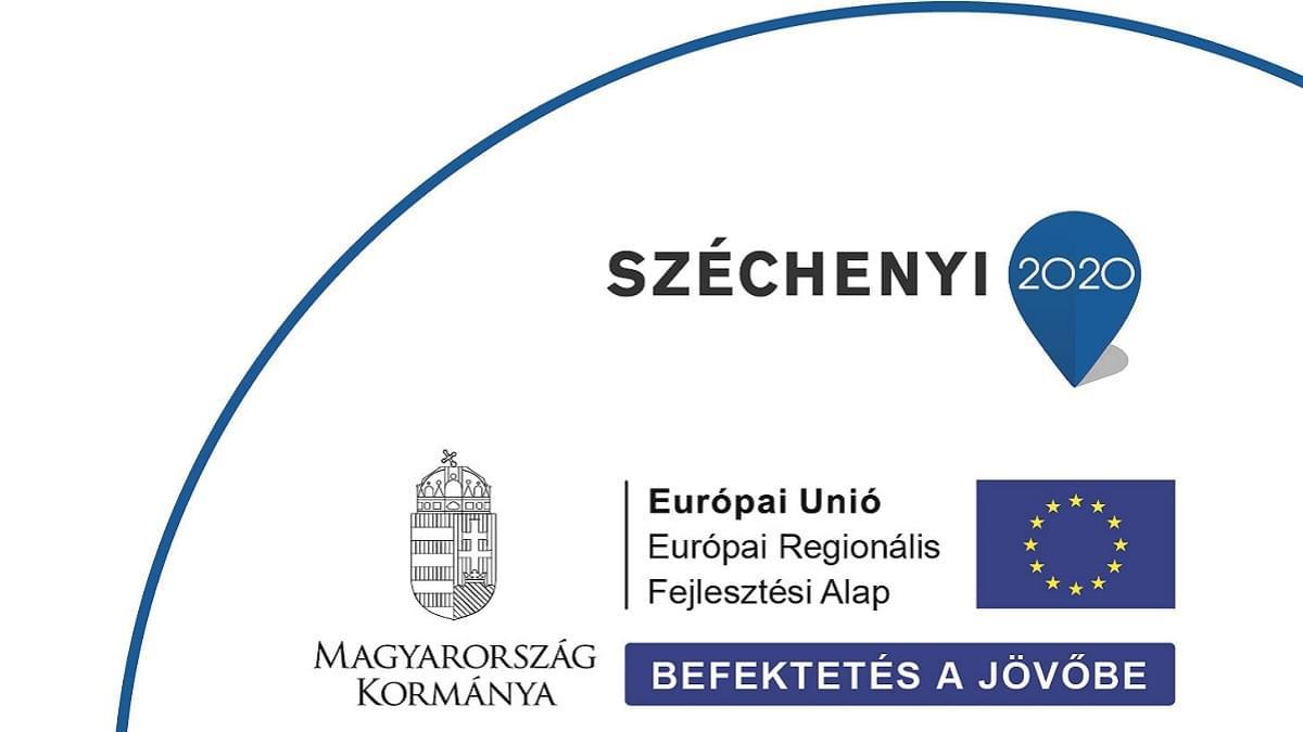 Széchenyi 2020 - AB-Dental
