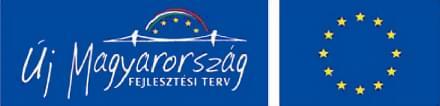 Új magyarország fejlesztési terv - AB-Dental